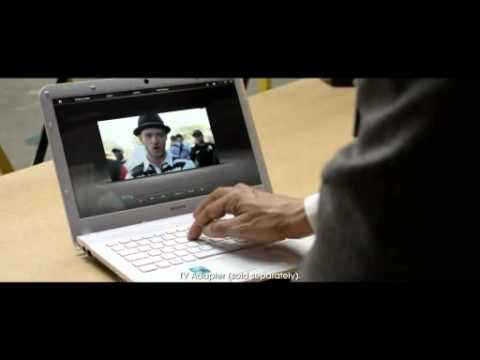 Videos   Free video downloads and streaming video   CNET TV