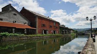1990年6月27日発売 都はるみさんの「小樽運河」を歌ってみました。 作詞...