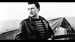 Download billy bragg internationale mp3 free and mp4