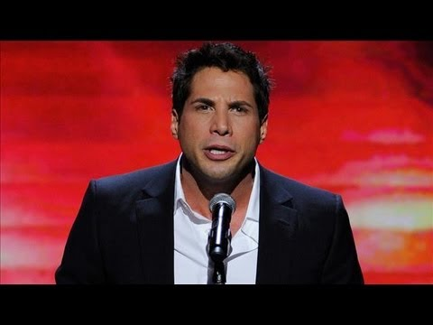 'Girls Gone Wild' Joe Francis - Going to Jail For Assault?
