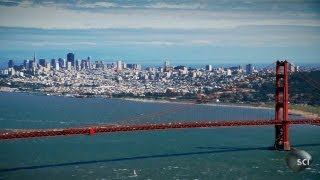 Golden Gate Bridge | Strip the City