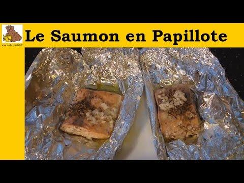 le-saumon-en-papillote-(recette-rapide-et-facile)