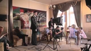 Кухня ВоенТВ, или Как снимали ролик о Военной академии(, 2014-03-18T09:15:57.000Z)