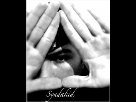 Grindin Instrumental (Produced by Jonah Montalbano)