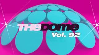 Baixar The Dome 92 - die große Chartparty der Megastars! (official trailer)