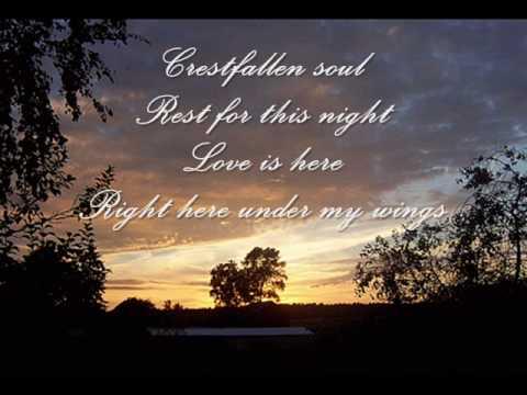 Клип Nightwish - White Night Fantasy