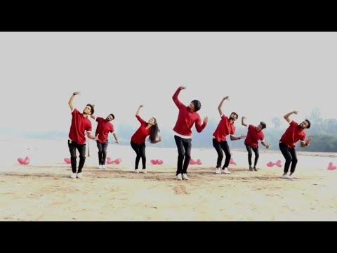 Dil Diyan Gallan Song | Tiger Zinda Hai...