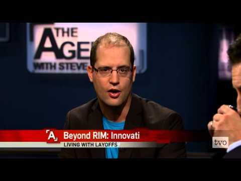 Beyond RIM: Innovating in K-W
