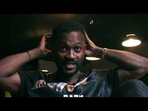 La Vérité sur la vie de Didier Zokora