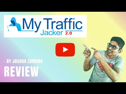 mytrafficjacker2.0-review-and-bonuses-(mytrafficjacker-2.0-review).-no-hype.-check-my-free-bonuses!