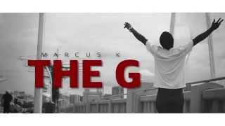 """Marcus K The G- """"Worry Bout It"""" Prod. by L. Beats (Official Music Video)"""