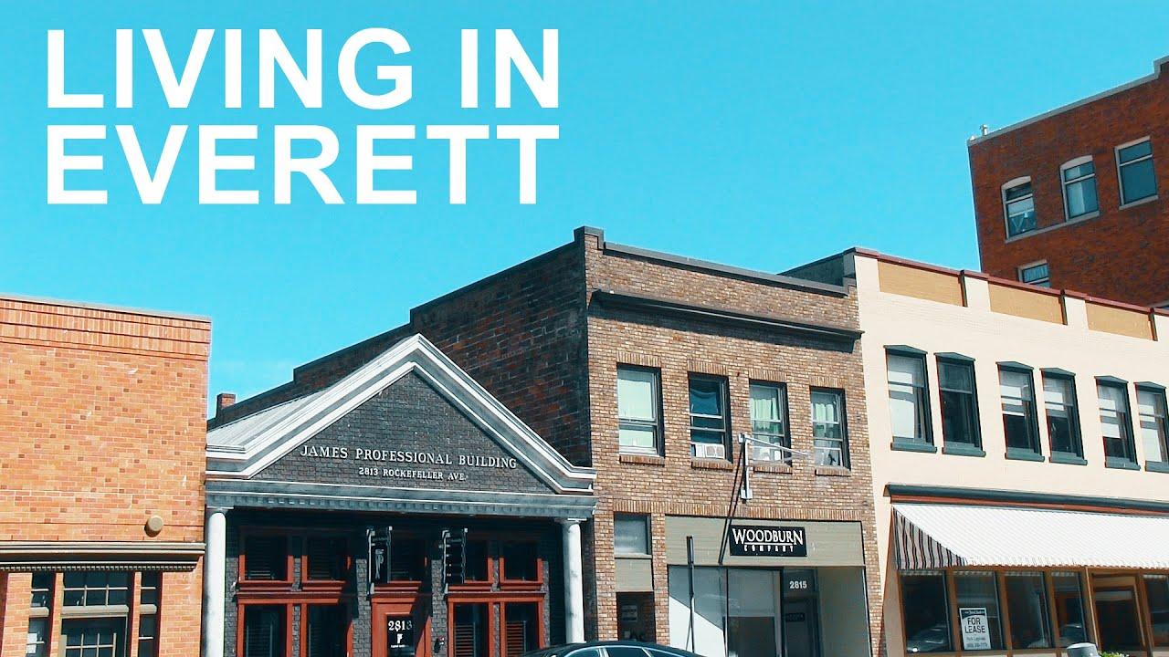 Everett Campus | Cosmetology & Beauty School