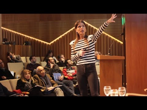 """Evento completo: """"Desafíos y claves del e-commerce"""" - Seminario CAC"""