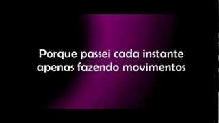 Rihanna - What Now [Legendado (lyrics)] PT BR