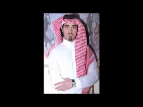 أبناء الأمير سلطان بن عبدالعزيز Youtube