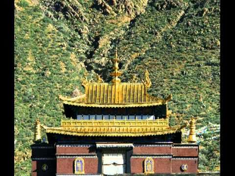 大地假期旅行社 西藏聖地 阿里地區