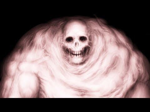 3 True Chilling Horror Stories | Reddit Stories from r/LetsNotMeet, r/AskReddit and more