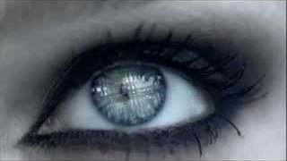 Yves Saint Laurent - Elle - Coco Rocha