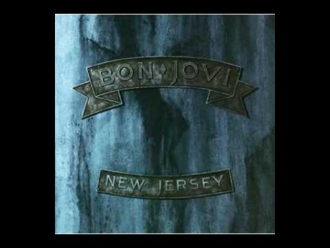 download lagu bon jovi ill be there for you stafaband