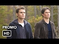 The Vampire Diaries 8x14 Promo it's Been A Hell Of A Ride (hd) Season 8 Episode 14 Promo video
