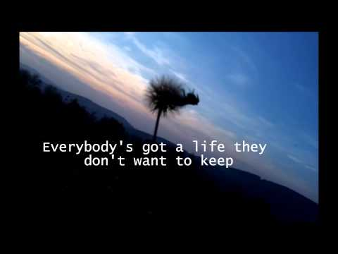 the national - lean ( with lyrics )