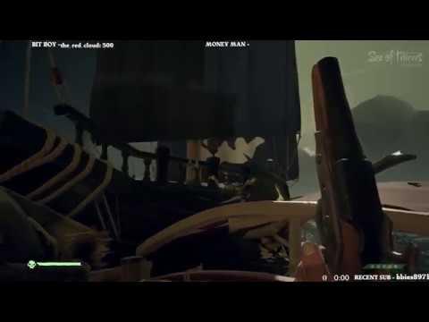 Captain Look Meme Compilation - YouTube