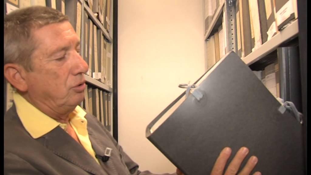 Download I segreti dell'archivio Andreotti