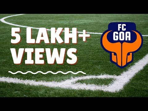 ISL MATCH BETWEEN ATK AND FC GOA, SCORE 1 1