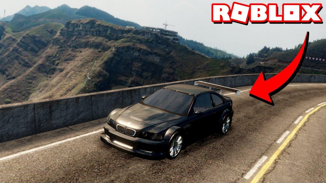 best roblox rpg games 2019
