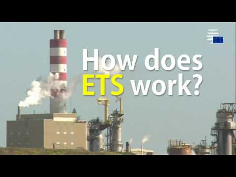 Emission Trading System