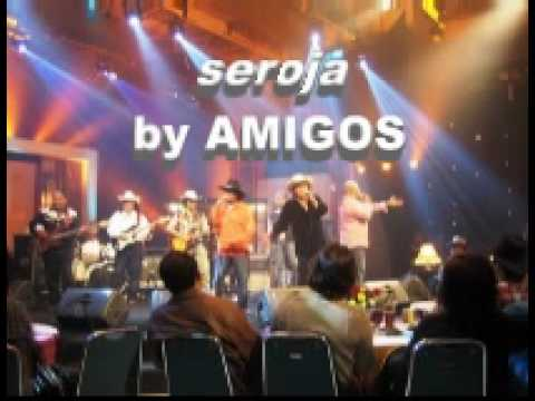 seroja by amigos.wmv