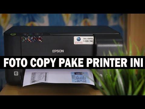 cara-mengunakan-printer-epson-l3110-  cetak-foto-dan-scan-foto-copy-ktp