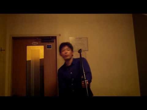 CHAGE&ASKA / no no darlin' by とみさん