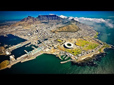 The 5 most dangerous tourist destinations in the world | Documentary | Biography | SMK TV