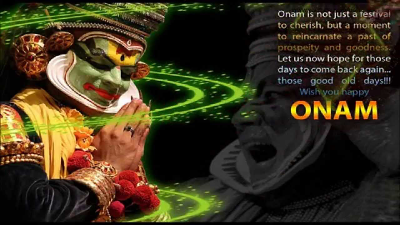 Onam greetings in malayalamenglish onam wishes sms whatsapp onam greetings in malayalamenglish onam wishes sms whatsapp video kristyandbryce Image collections