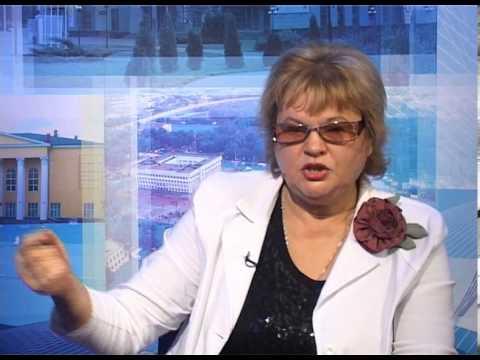 Открытый диалог. Наталья Степанова. Выпуск от 24 октября 2013