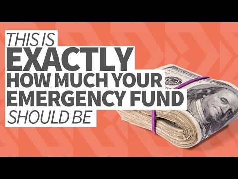 how-much-should-i-have-in-my-emergency-fund