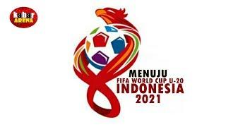 Fußball europameisterschaft 2021 tabelle