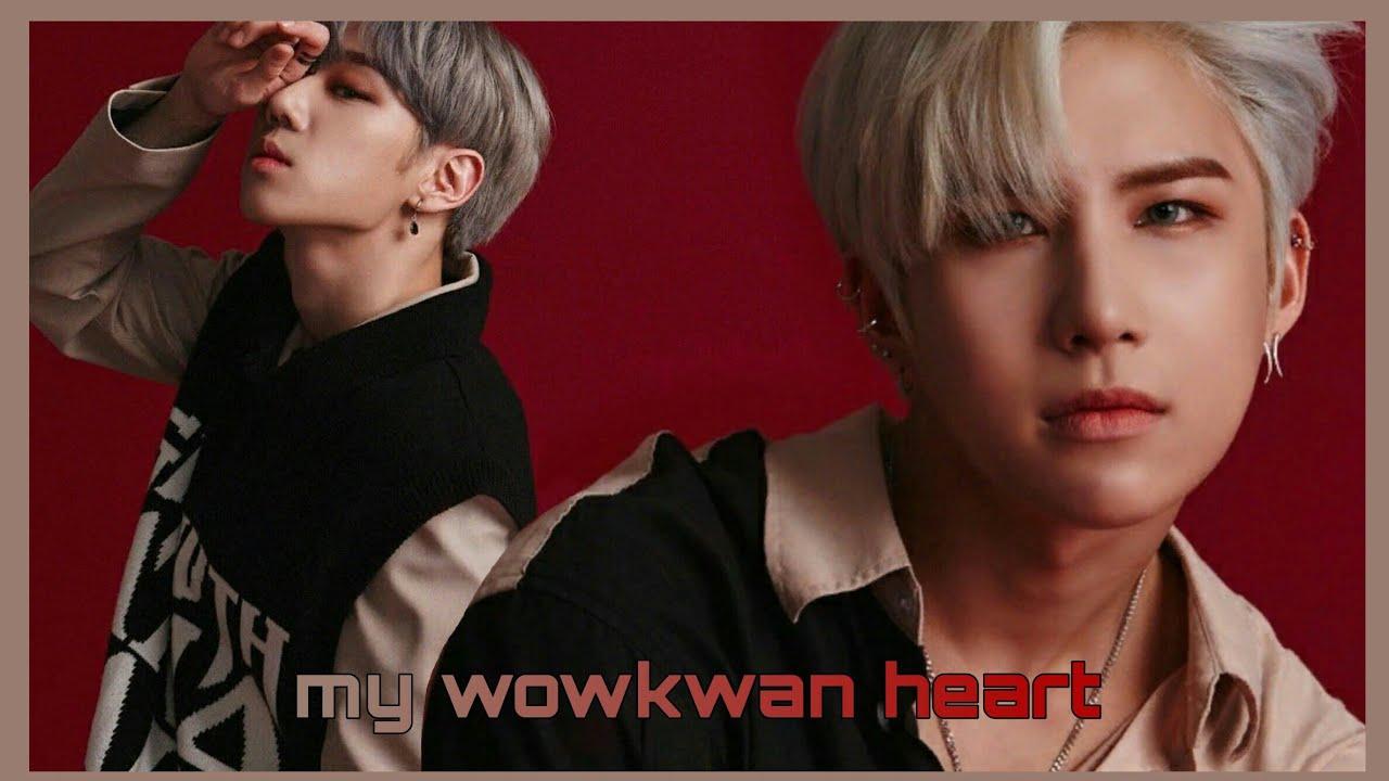wowkwan - b!tch im a big deal fmv