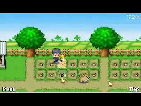 hack xu avatar mien phi khong can kich hoat - Game Avatar miễn phí không cần kích hoạt,tải game avatar cho nokia,samsung,java,android,