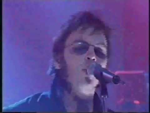 Supergrass Richard III Top Of The Pops 1997