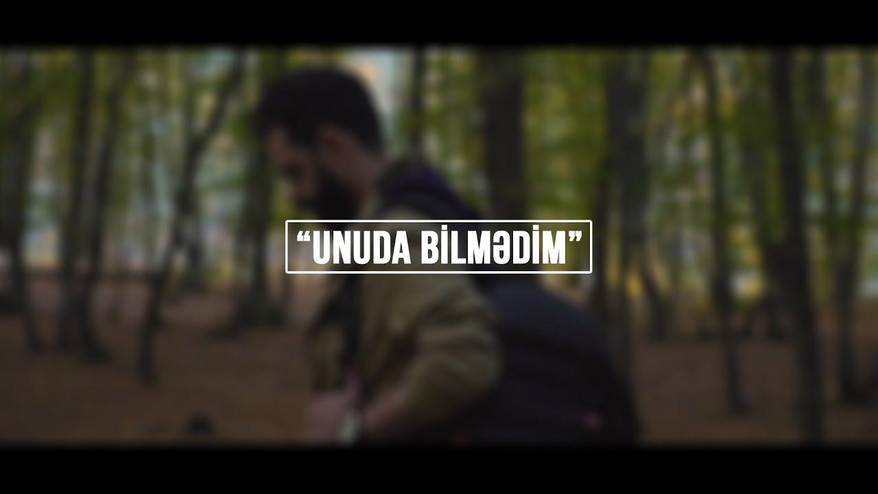 Ali Ashikar - Biz Sənlə (ft. Sura İskəndərli)