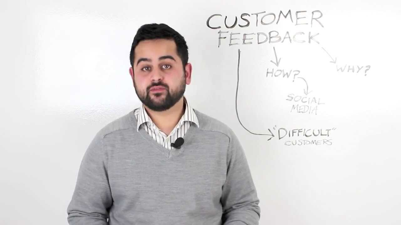 how to get customers to buy more