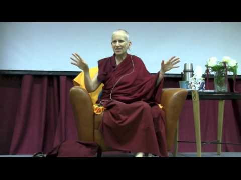 09-29-15 Advice for Dharma Practice: Loneliness in a Time of Connectivity