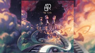 AJR - No Grass Today (Letra/Lyrics)