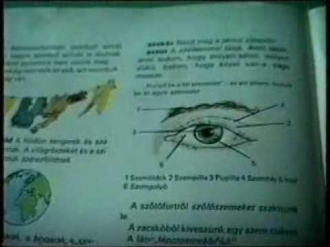 legjobb látásjavító gyakorlatok