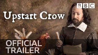 Upstart Crow: Series 3   Trailer - BBC