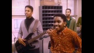 Music From The Jacksons: An American Dream Part 2/5
