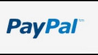 видео переводить paypal