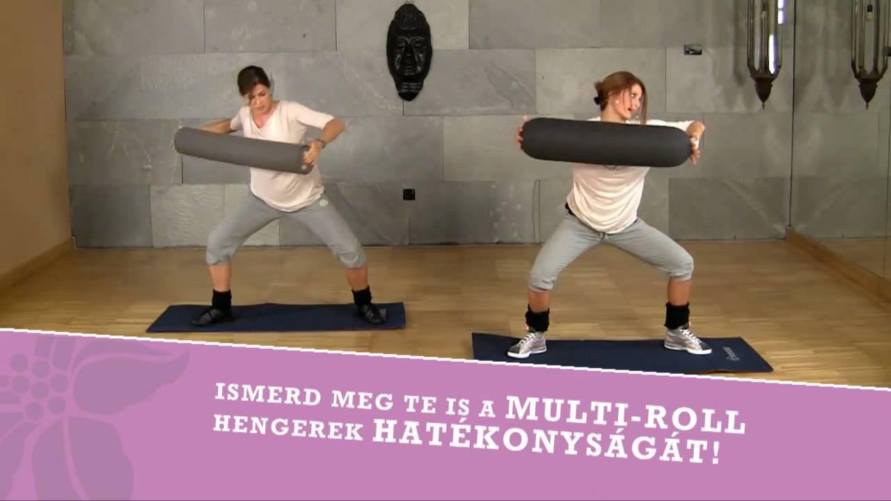 ismerd fitness)